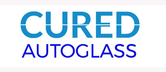 Cured Autoglass / Windshield Repair